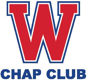 Chap Club